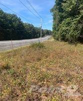 Lots And Land for sale in 0 Claremont Ave & Old Hazleton Road, Tamaqua, PA, 18252