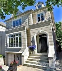 Single Family for sale in 357 DOUGLAS Avenue, Toronto, Ontario