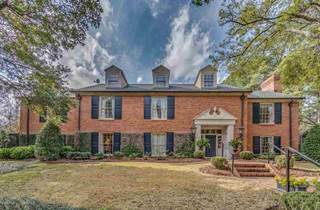 Magnificent Eastover Ms Real Estate Homes For Sale From 210 000 Download Free Architecture Designs Grimeyleaguecom