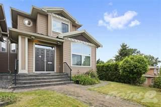 Duplex for sale in 5555 Royal Oak Avenue, Burnaby, British Columbia, V5H 3N2