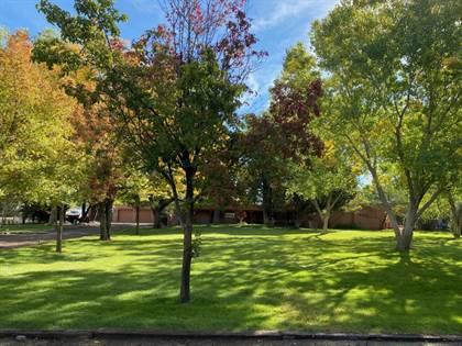 Residential Property for sale in 3002 RIO BRAVO Boulevard SW, Albuquerque, NM, 87105