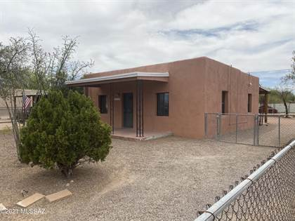 Residential for sale in 220 E Columbia Street, Tucson, AZ, 85714