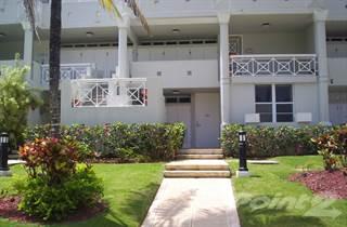 Condo for rent in Costa Dorada 2 Bedroom Garden Apartment on Golf Course, Dorado, PR, 00646
