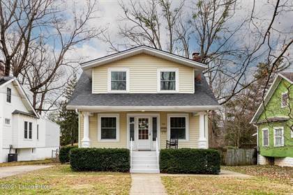 Residential for sale in 336 Winton Ave, Louisville, KY, 40206