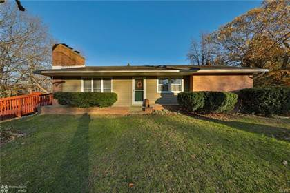 Residential Property for sale in 694 Clearfield Road, Bushkill, PA, 18064