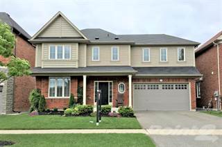 Residential Property for sale in 2297 Hackett Place, Oshawa, Ontario