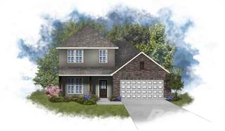Single Family for sale in 14064 HARLEY DR., Diberville, MS, 39540