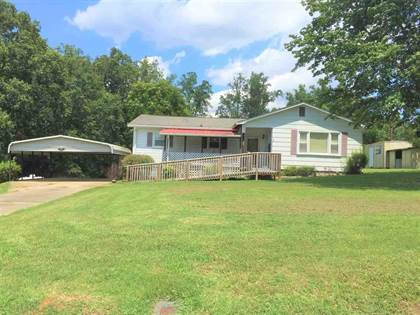 Residential Property for sale in 1063 Tiney Road, Ellenboro, NC, 28040