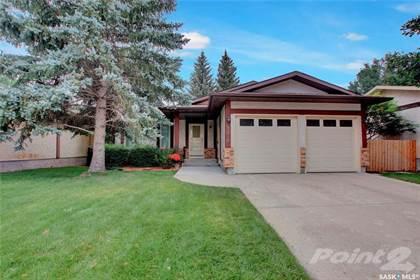 Condominium for sale in 3010 Huntington PLACE, Regina, Saskatchewan, S4V 1Y1