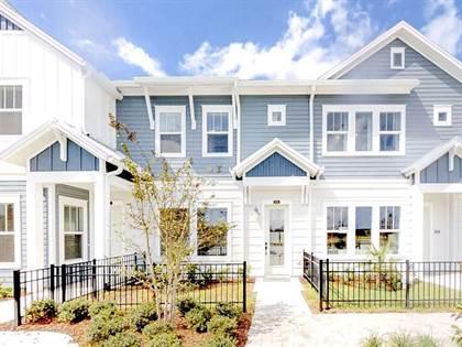 Singlefamily for sale in 7437 Tidal Pointe Circle, Jacksonville, FL, 32256