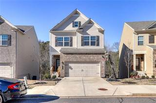 Single Family for sale in 2089 Charcoal Ives Road, Lawrenceville, GA, 30045