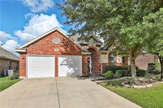 Single Family for sale in 6950 Shoreview Drive, Grand Prairie, TX, 75054