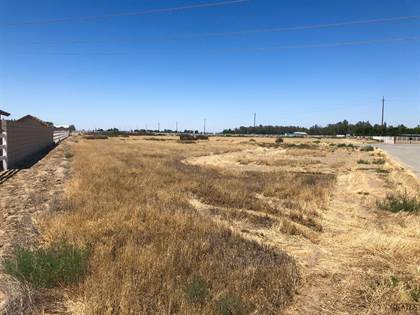 Lots And Land for sale in 0 Danbur Drive, Bakersfield, CA, 93313