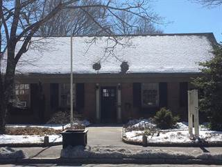 Comm/Ind for sale in 721 Main Street, Harwich, MA, 02646
