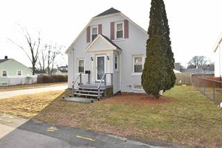 Residential Property for sale in 9 Newfield Avenue, Warwick, RI, 02888
