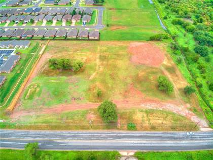 Lots And Land for sale in NW 122 Street, Oklahoma City, OK, 73114