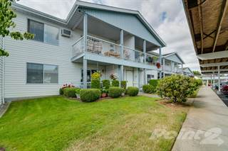 Residential Property for sale in 32691 Garibaldi Drive, Abbotsford, British Columbia, V2T 5T7