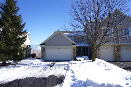 Residential Property for rent in 7483 Thomas Drive A3, Loves Park, IL, 61011