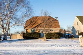 Residential Property for sale in 2120 80th St., Kenosha, WI, 53143