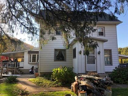 Residential Property for sale in 277  Larryville Rd., Jersey Shore, PA, 17740