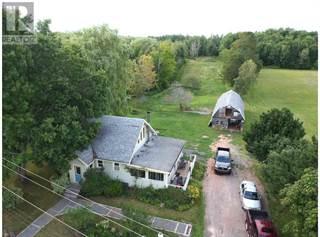 Single Family for sale in 10117 HIGHWAY 221, Habitant, Nova Scotia