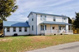 Single Family for sale in 496 Suchman Road, Ava, IL, 62907
