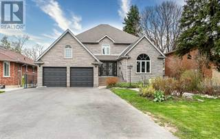 Single Family for sale in 185 ANNABELLE ST, Hamilton, Ontario, L9C3T8