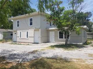 Corpus Christi Apartment Buildings for Sale - 21 Multi ...