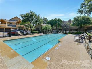 Apartment for rent in The Winsted at Valley Ranch - The Avalon, Irving, TX, 75063