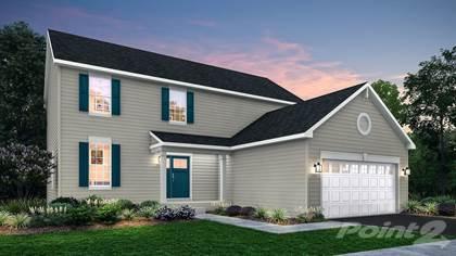 Singlefamily for sale in 1215 Barberry Way, Joliet, IL, 60431