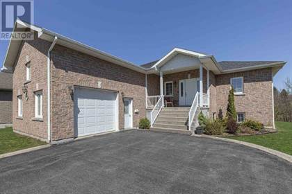 Single Family for sale in 1082 Coverdale DR, Kingston, Ontario, K7M8X7