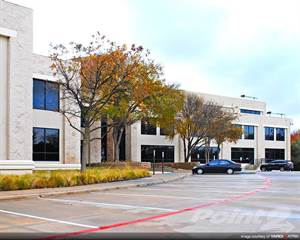Office Space for rent in 5700 West Plano Pkwy, Plano, TX, 75093