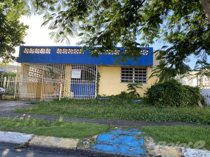Residential Property for sale in URB. LAS VEGAS, Calle 5, Cata?o, PR, 00962