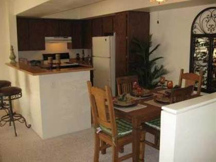 Apartment for rent in 3308 Quail Lake Road, Colorado Springs, CO, 80906