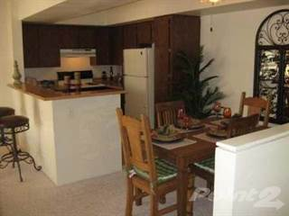 Apartment for rent in Quail Cove, Colorado Springs, CO, 80906