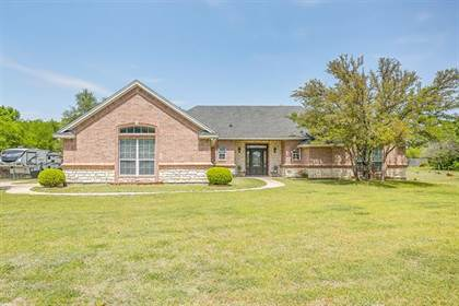 Residential Property for sale in 252 Lakeside Oaks Circle, Lakeside, TX, 76135