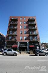 Multi-family Home for sale in 101-105 E. PITTSBURGH STREET, Greensburg, PA, 15601