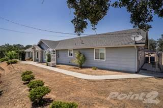 Residential Property For Sale In 41655 John Muir Ct Yosemite Lakes CA