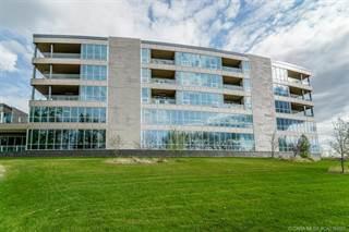 Condo for sale in 5002 55 Street 303, Red Deer, Alberta, T4N 7A4