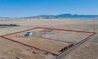 Single Family for rent in 8920 E DREAMY DRAW Way, Prescott Valley, AZ, 86315