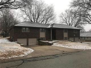 Multi-family Home for sale in 9515-7 Overhill Road, Kansas City, MO, 64134
