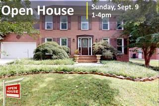 Single Family for sale in 616 Braddocks Blvd, Knoxville, TN, 37922