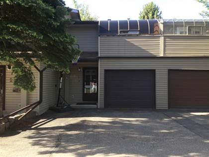 Residential Property for sale in 4025 Glacier Avenue S 3, Lethbridge, Alberta, T1K 3P2