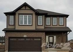 Residential Property for sale in 14 Tucker St Thorold (Niagara) Ontario, Toronto, Ontario