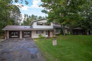 Single Family for sale in 33698 HIGHWAY 17 HIGHWAY, Deep River, Ontario, K0J1P0