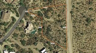 Land for sale in 11529 E MARK Lane, Scottsdale, AZ, 85262