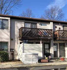 Apartment for sale in 4201 Amboy Road 2b, Staten Island, NY, 10308