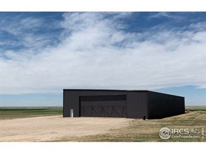 Farm And Agriculture for sale in County Road Y, Akron, CO, 80720