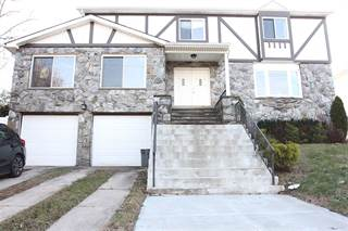 Single Family for sale in 94 Brandis Avenue, Staten Island, NY, 10312