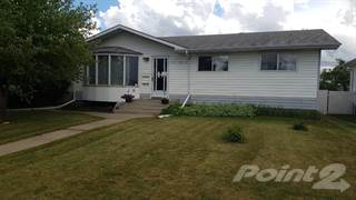Residential Property for sale in 7931 130A Ave NW, Edmonton, Alberta